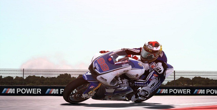 MotoGP 2013 (6)