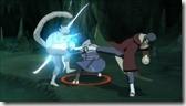 Naruto (5)