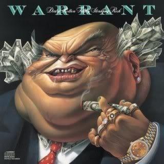 Moar money