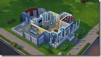 the_sims_4_05
