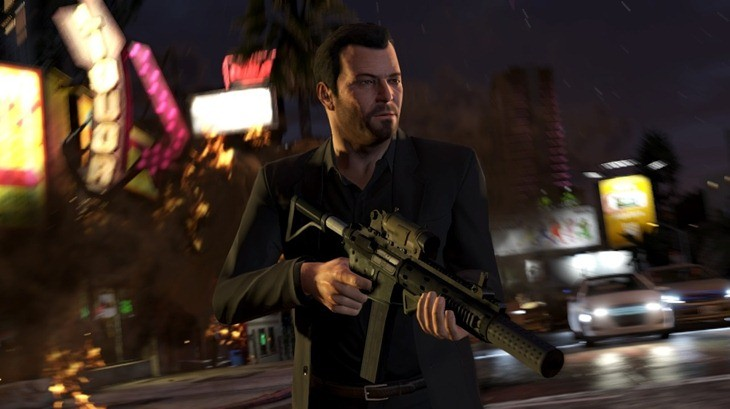 GTA V review (6)