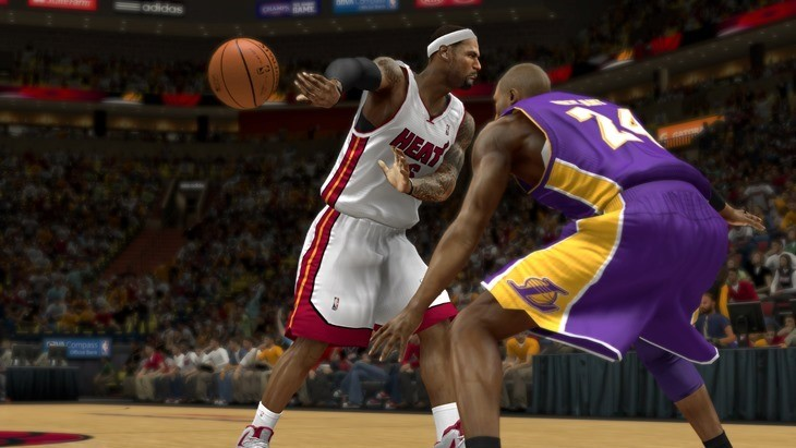nba2k14-screen-1