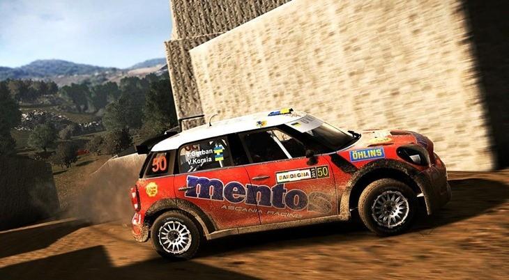 WRC 4 (6)