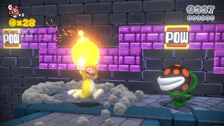 Super Mario (10)