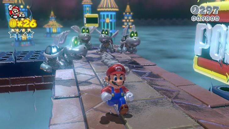 Super Mario (23)