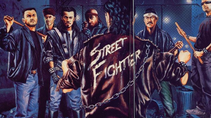 1381053232-atari-st-ad-street-fighter-uk