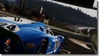 Project_Cars_13893899405744459