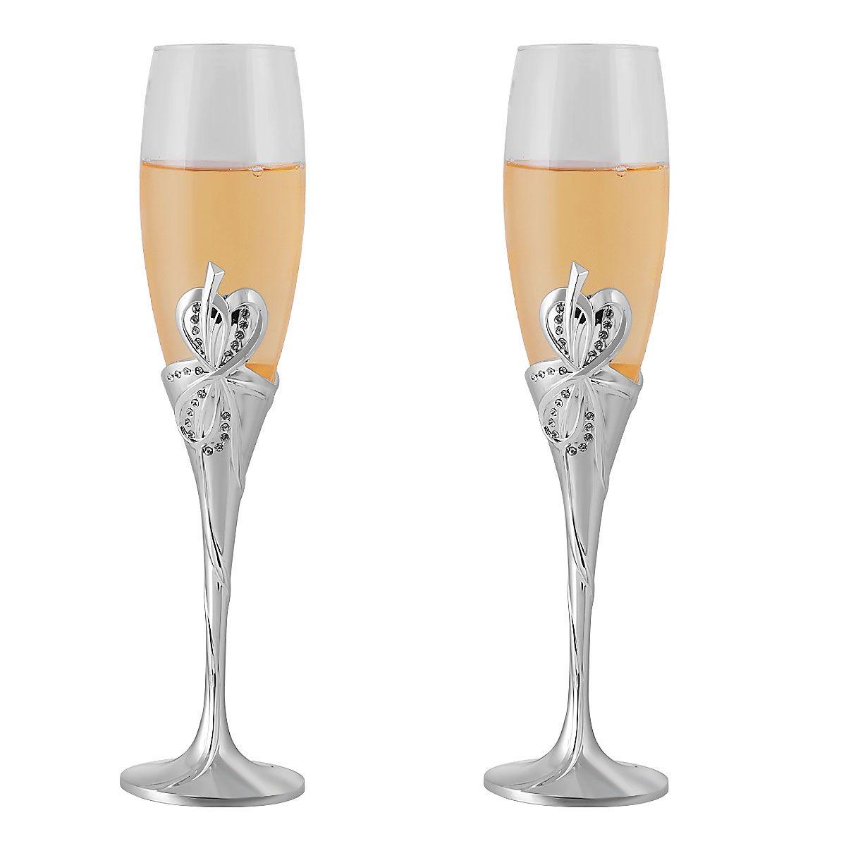 Multipurpose Personalized Champagne Flutes Personalized Champagne Flutes Lillian Vernon Personalized Champagne Flutes Walmart Personalized Champagne Flutes Wedding inspiration Personalized Champagne Flutes