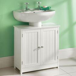 Small Of White Wood Bathroom Shelves