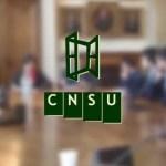 cnsucarrozza_0-539x303-2