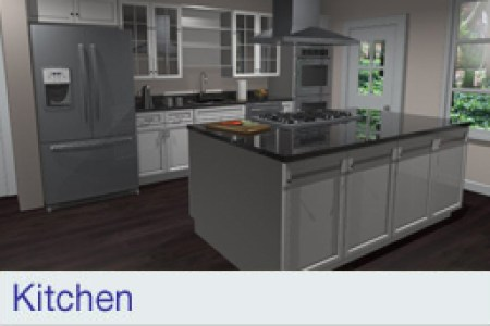 vrd kitchens