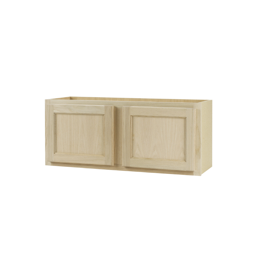 home depot unfinished kitchen cabinets unfinished kitchen cabinet doors Color Cabinets With Painted Kitchen