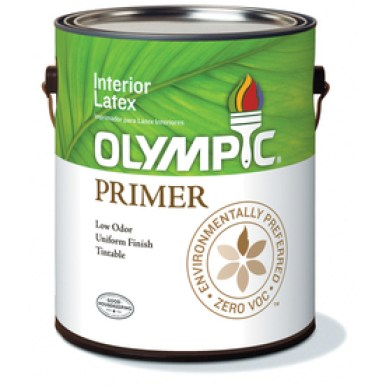 Give Away Olympic Paint Effortless Style Blog