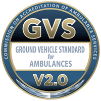 GVS-LOGO-V2-1BD-FINAL-200px.png