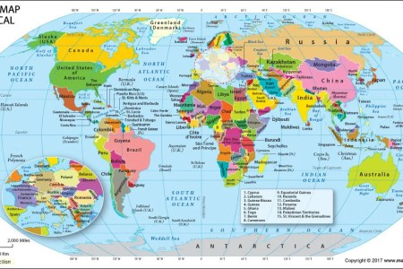 Map showing countries world map world map country nation gumiabroncs Image collections