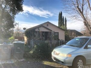 Photo of 2693 Greenville Street, Oroville, CA 95966 (MLS # OR19018197)
