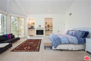 Tiny photo for 1604 PANDORA Avenue, Los Angeles , CA 90024 (MLS # 18303160)