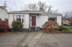 Photo of 1314 G Street, Lewiston, ID 83501 (MLS # 136026)
