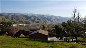 Photo of Lot 9 Valleyview Drive, Clarkston, WA 99403 (MLS # 134044)