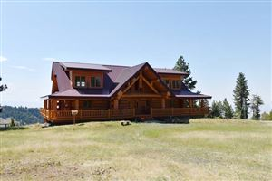 Photo of 22160 Black Bear Bend, Lewiston, ID 83501 (MLS # 135051)