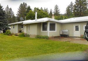Photo of 37052 Eberhardt Road, Peck, ID 83545 (MLS # 135052)