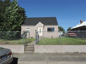 Photo of 725 10th Street, Clarkston, WA 99403 (MLS # 135055)