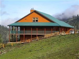 Photo of 2109 Highway 11, Orofino, ID 83544 (MLS # 135059)