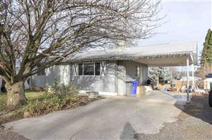 Photo of 429 Bryden Drive, Lewiston, ID 83501 (MLS # 136088)