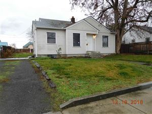 Photo of 715 8th Street, Clarkston, WA 99403 (MLS # 136089)