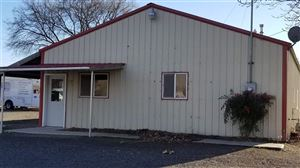 Photo of TBD Maple, Clarkston, WA 99403 (MLS # 136091)