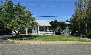 Photo of 822 Walk Lane, Clarkston, WA 99403 (MLS # 135094)