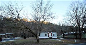 Photo of 239 Harmony Heights Loop, Orofino, ID 83544 (MLS # 136109)