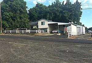Photo of 1724 Burrell Avenue, Lewiston, ID 83501 (MLS # 135115)