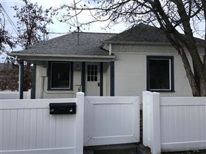 Photo of 509 Park Street, Lewiston, ID 83501 (MLS # 136115)