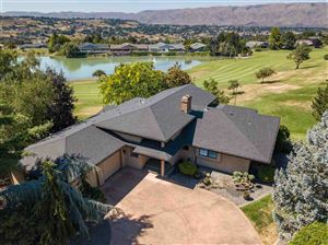 Photo of 3947 Lakeview Drive, Lewiston, ID 83501 (MLS # 135129)