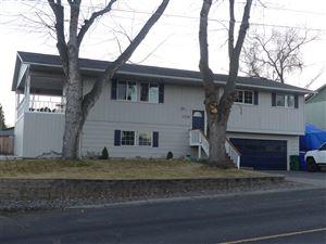 Photo of 1710 Powers Ave, Lewiston, ID 83501 (MLS # 136132)