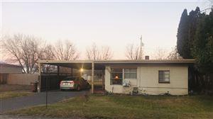 Photo of 1039 University St, Clarkston, WA 99403 (MLS # 136135)