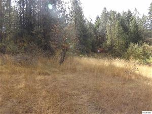 Photo of TBD Old Melrose Grade, Peck, ID 83545 (MLS # 133137)