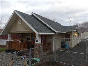 Photo of 1221 10th St, Clarkston, WA 99403 (MLS # 136158)