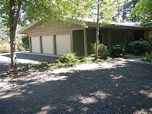 Photo of 4921 Grangemont Road, Orofino, ID 83544 (MLS # 135179)