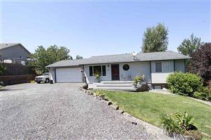 Photo of 3418 Quailwood Ct, Clarkston, WA 99403 (MLS # 135187)