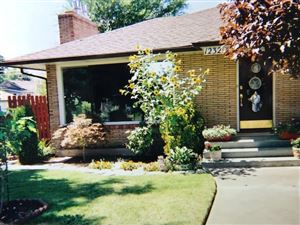 Photo of 1232 6th Street, Clarkston, WA 99403 (MLS # 135192)