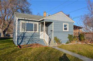 Photo of 910 Poplar St, Clarkston, WA 99403 (MLS # 136203)