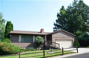 Photo of 319 W Shiloh Court, Lewiston, ID 83501 (MLS # 135230)