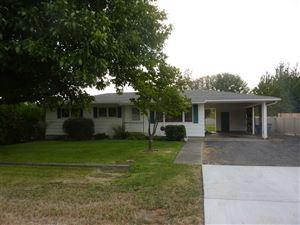Photo of 3631 14th Street, Lewiston, ID 83501 (MLS # 135238)