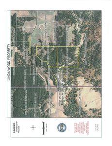 Photo of TBD Upper Fords Creek, Orofino, ID 83544 (MLS # 136244)