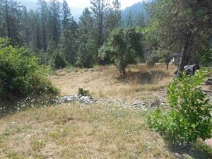 Photo of 165 Highland Court, Orofino, ID 83544 (MLS # 135247)