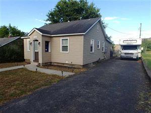 Photo of 407 30th Street, Lewiston, ID 83501 (MLS # 135248)