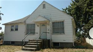 Photo of 410 5th St, Clarkston, WA 99403 (MLS # 135249)
