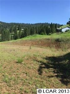 Photo of Adams Road, Orofino, ID 83544 (MLS # 136256)